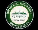 Hollin Hall Automotive