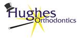Hughes Orthodontics