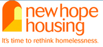 New Hope Housing, Inc.