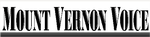 Mount Vernon Voice