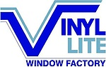 Vinyl-Lite Window Factory