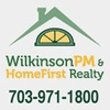 Wilkinson PM / HomeFirst Realty