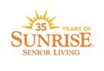Sunrise Assisted Living at Mount Vernon