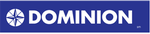 Dominion Surveyors, Inc.