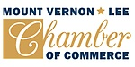 Mount Vernon-Lee Chamber of Commerce