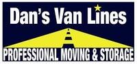 Dan's Van Lines