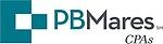 PBMares LLP Certified Public Accountants