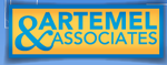 Artemel & Associates Inc.