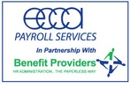 ECCA Payroll Services / Benefit Providers