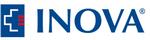 Inova HealthPlex Lorton