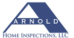 Arnold Home Inspections