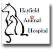 Hayfield Animal Hospital