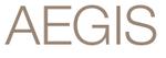 Aegis Services