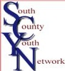 South County Youth Network