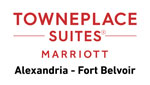 TownePlace Suites by Marriott Fort Belvoir
