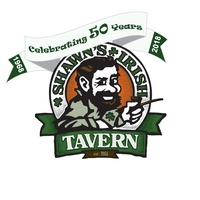Shawn's Irish Tavern Waterville