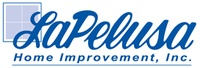 LaPelusa Home Improvement, Inc.
