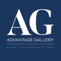 Advantage Gallery