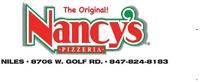 Nancy's Home of the Stuffed Pizza