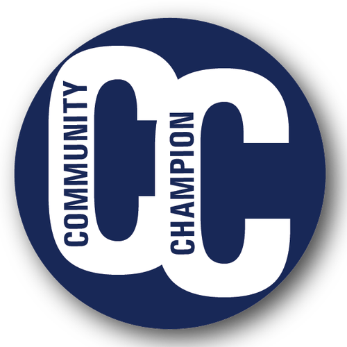 Gallery Image Commiunity%20Champion%20(003).png