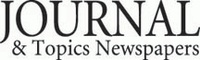 Journal & Topics Newspapers