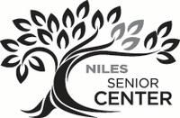 Niles Senior Center