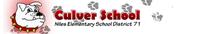 Clarence E. Culver School