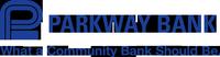 Parkway Bank & Trust Co.