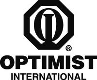 Optimist Club of Niles