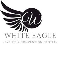 White Eagle Events & Convention Center by Victoria