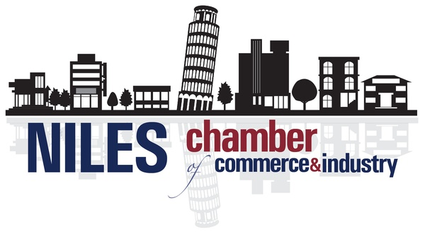 Niles Chamber of Commerce