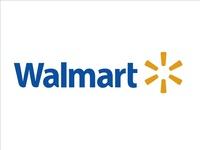 Walmart Stores - Golf Rd