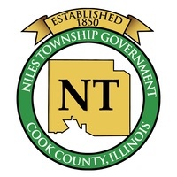Niles Township Government