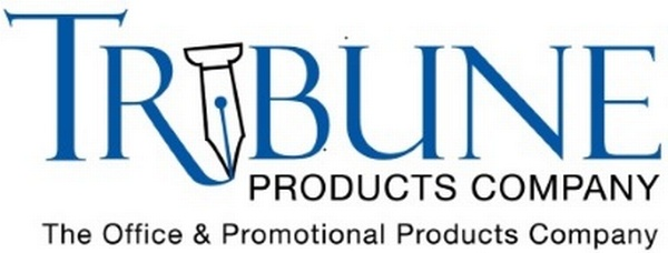 Tribune Products Co.