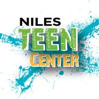 Niles Teen Center