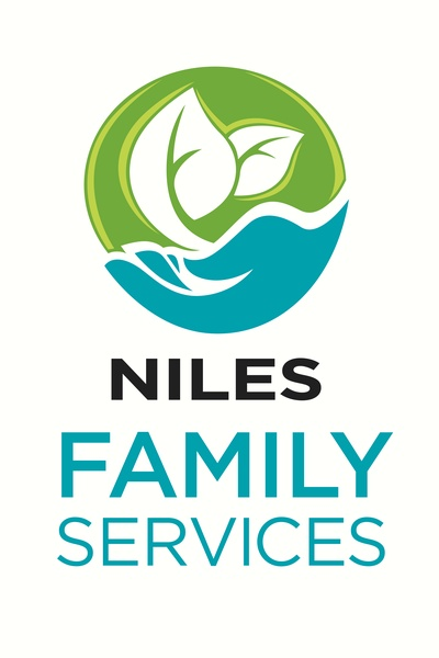 Niles Family Services