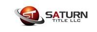Saturn Title LLC