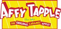 Affy Tapple, LLC & Mrs. Prindable's