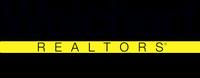 Weichert Realtors Ambassador