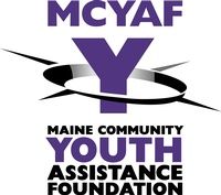 Maine Community Youth Assistance Foundation (MCYAF)
