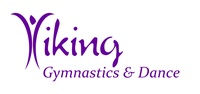 Viking Gymnastics & Dance