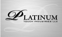 Platinum Touch Industries, LLC