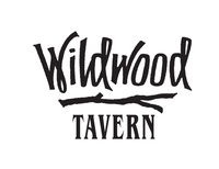 Wildwood Tavern