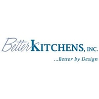 Better Kitchens, Inc.