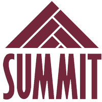 Summit Industries LLC