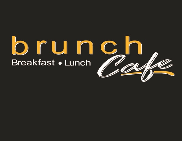 Brunch Cafe
