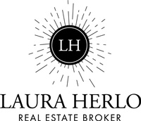 Laura Herlo - Coldwell Banker Realty