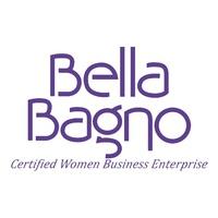 Bella Bagno