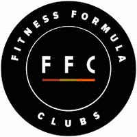 Fitness Formula Clubs Park Ridge