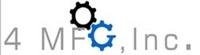 4 MFG, Inc.
